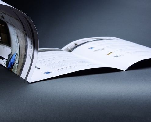 druckerei-folder-6-Seiten