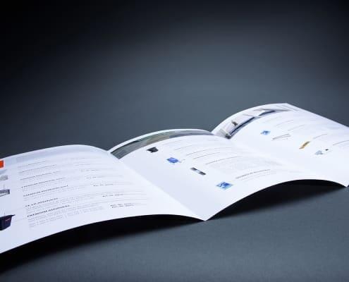 druckerei-folder-6-Seiten-geoeffnet